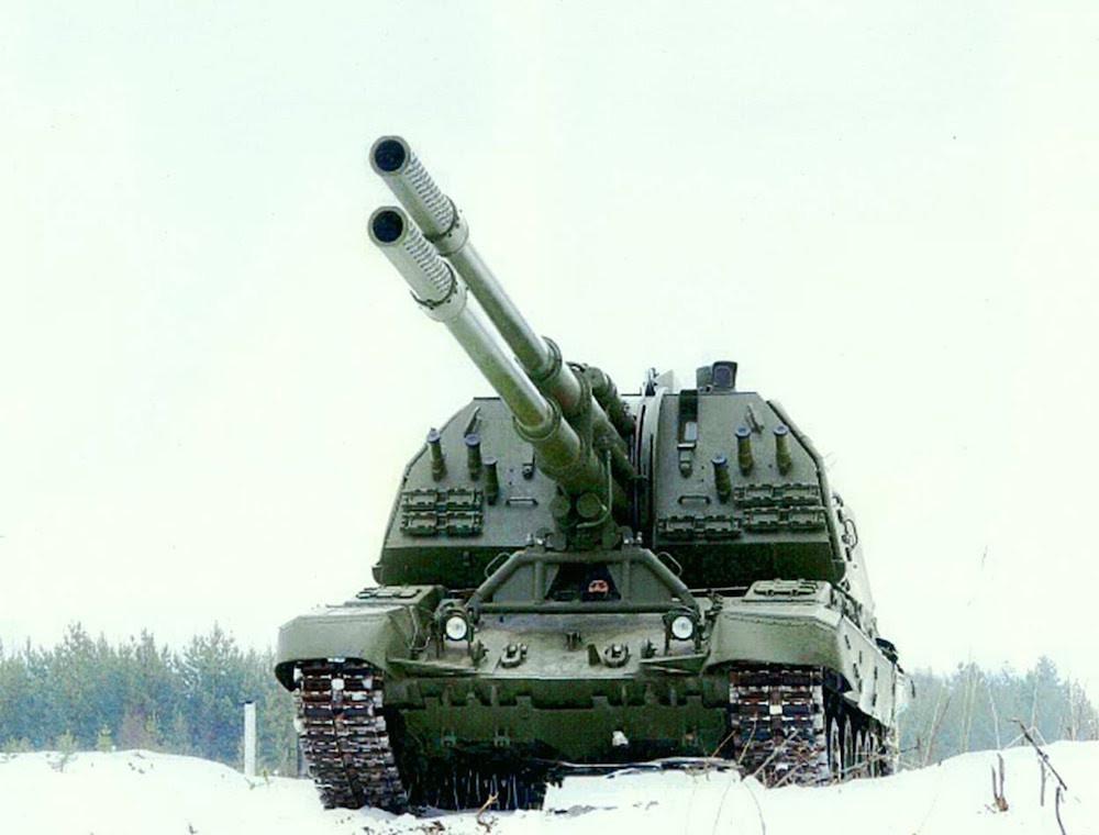 Новейшее российское оружие, которому нет аналогов в мире 7_02