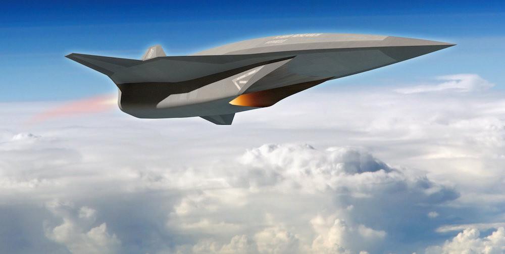 Новейшее российское оружие, которому нет аналогов в мире 7_07