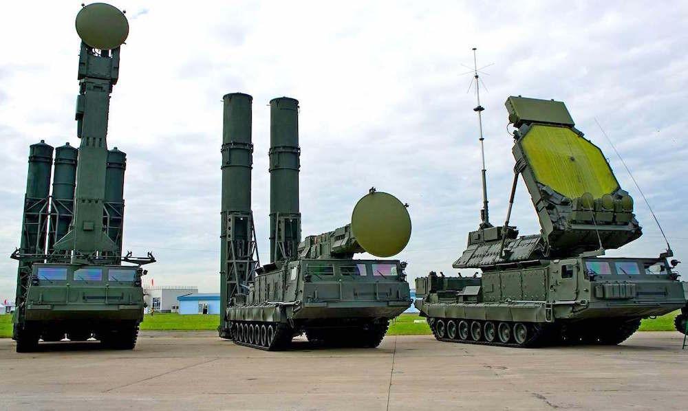 Новейшее российское оружие, которому нет аналогов в мире 7_09