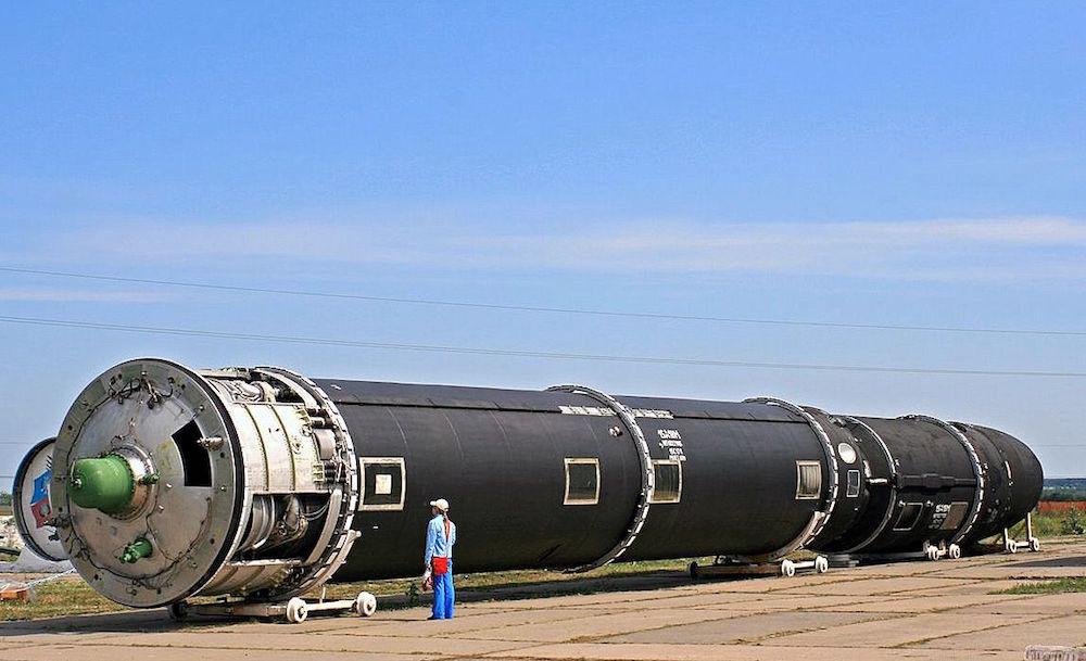 Новейшее российское оружие, которому нет аналогов в мире 8_08