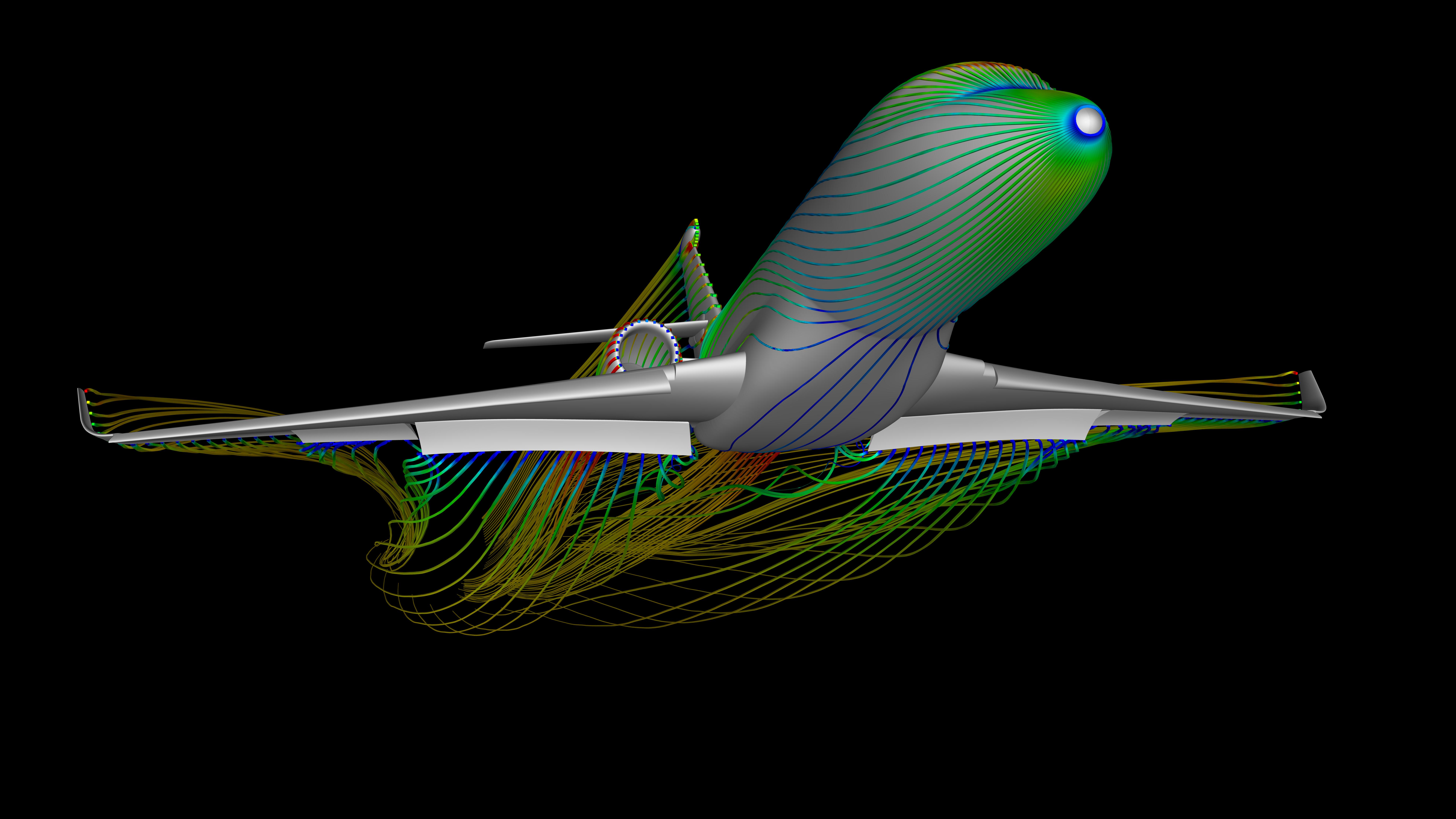 Dassault Falcon 5X - Page 2 048_Falcon5X_2013USB42-c-dassault-aviation