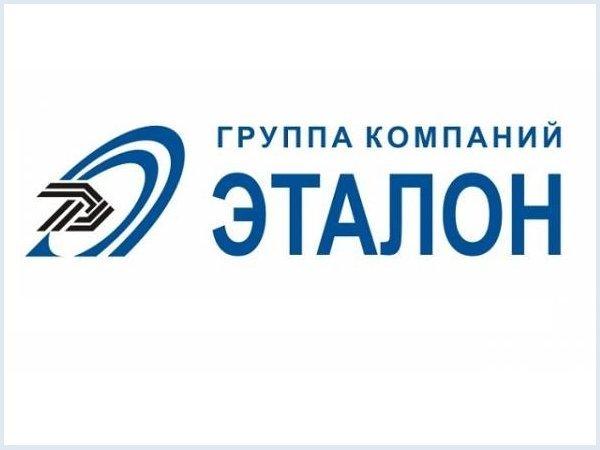 """ГК """"Эталон"""" (/""""Эталон-Инвест"""" в Москве) - строительная компания ЖК """"Летний сад"""" - Страница 5 Etalon"""