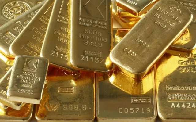 Oro, Oro Oro-640x400