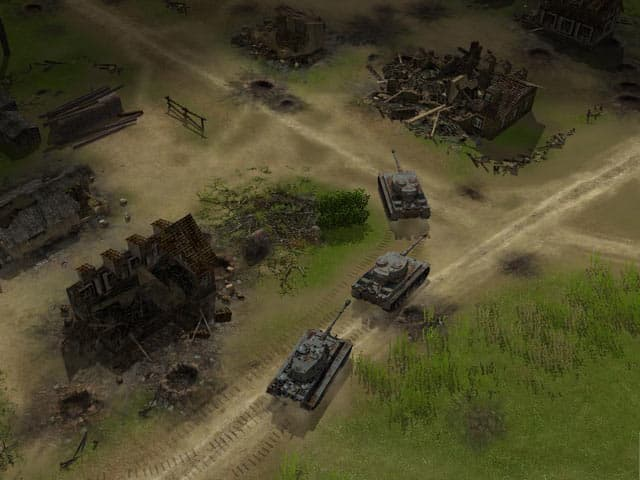 لعبة Strike Crimea الاستراتيجية و الحربية B2