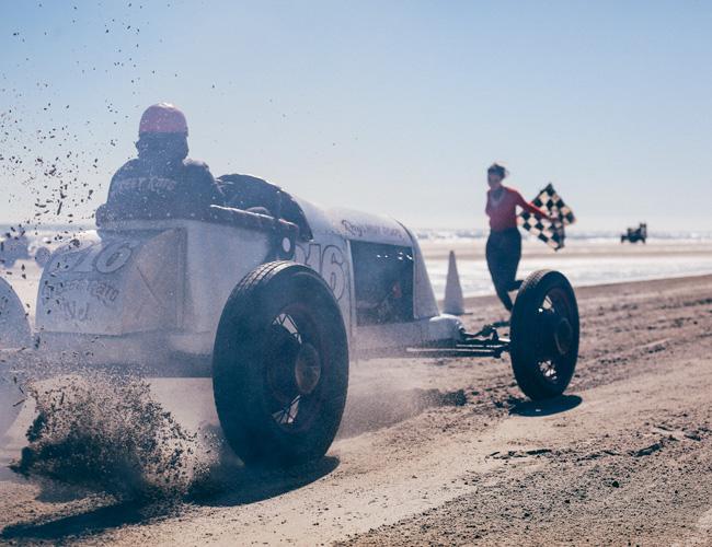 [bank] Vos photos de référence perso : mécanique Race-of-Gentlemen-Gear-Patrol-Lead