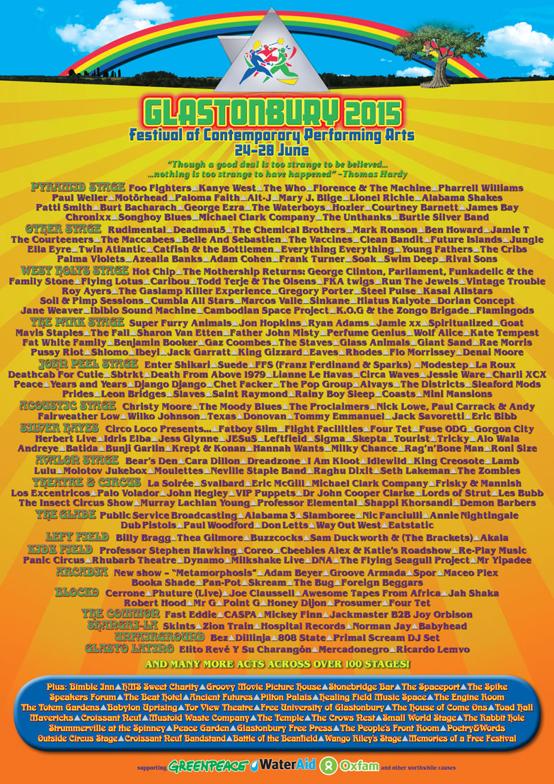 Glastonbury  - Página 3 Poster15-A3-June-rev2