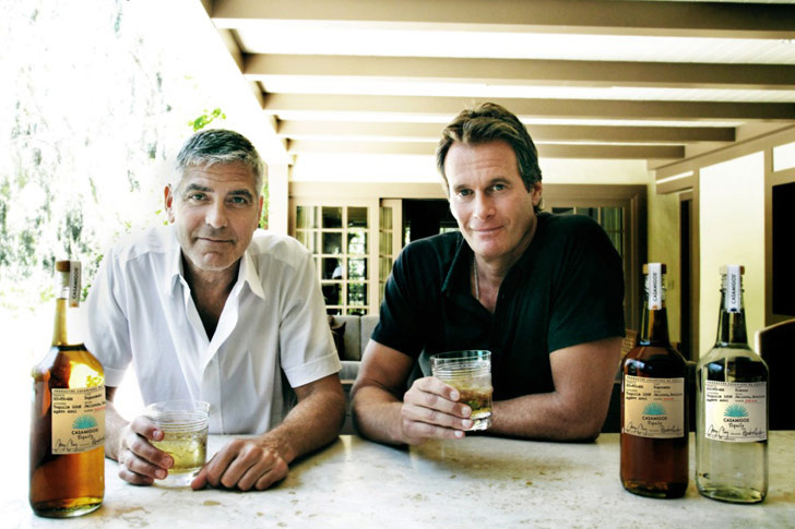 George Clooney and Rande Gerber's Casamigos tequila GENERAL THREAD - Page 3 Art_los_agaves_de_george_clooney_9973_728x485