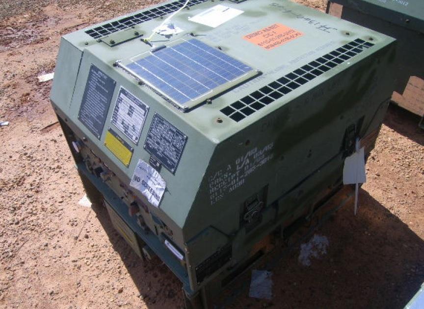 generators and storage solutions MEP831A-3KW-Military-Diesel-Generator-Image1