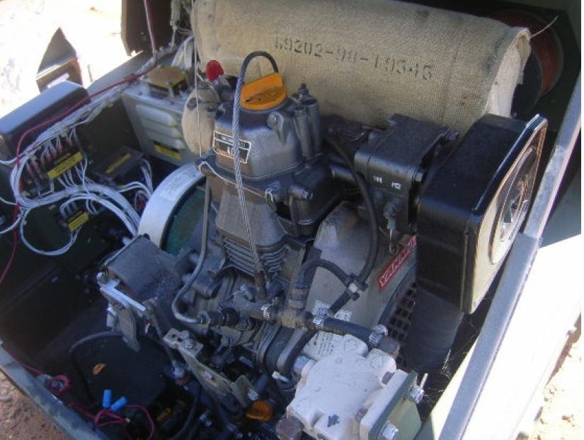 generators and storage solutions MEP831A-3KW-Military-Diesel-Generator-Image5