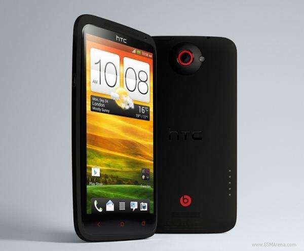 [INFO] HTC SENSE 5 va Arriver !!!!!!!!!!!! Gsmarena_001