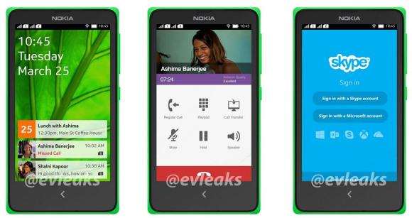 Nokia mobiteli official topic - Page 2 Gsmarena_001