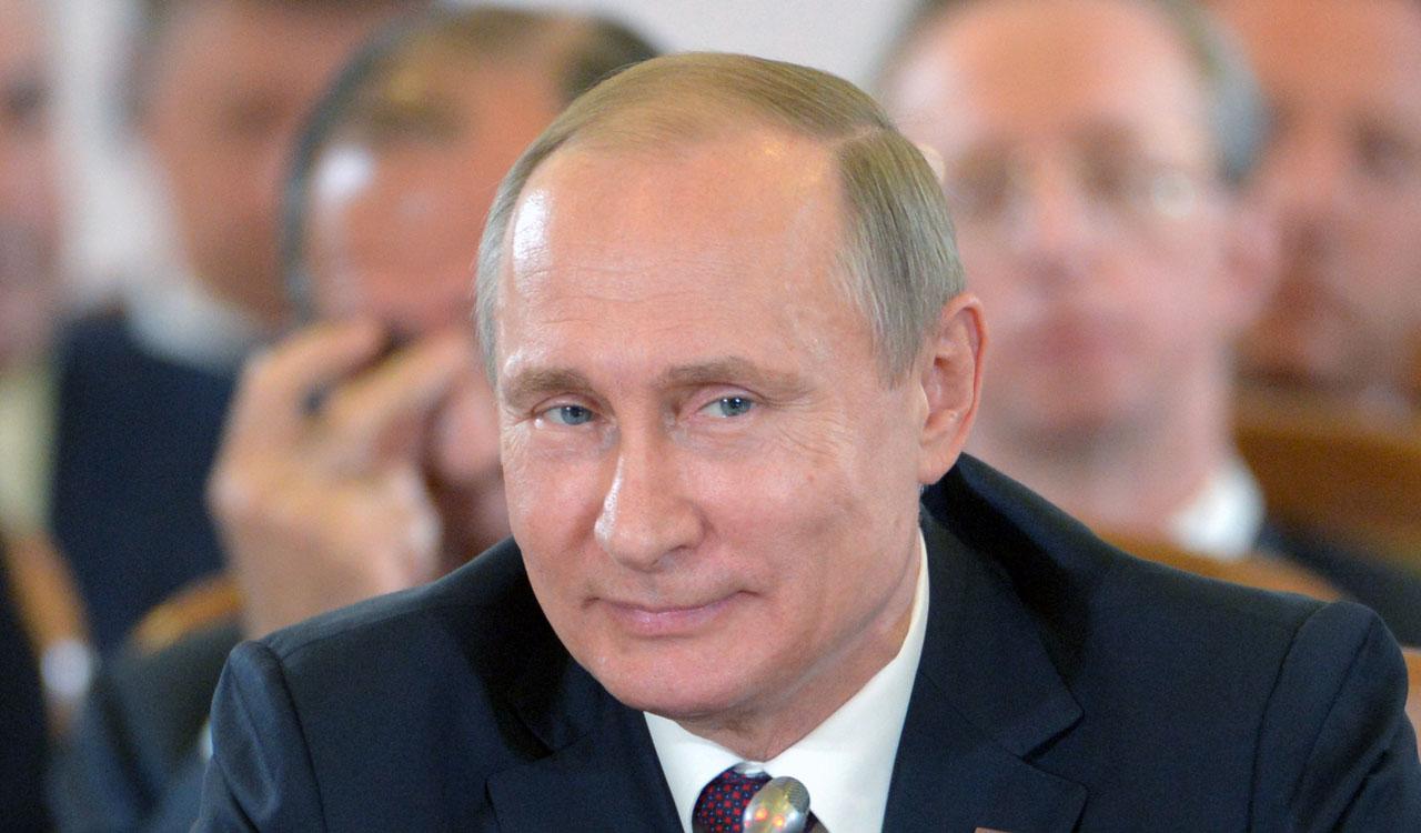 Nous, astrologues omniscients Vladimir-Putin