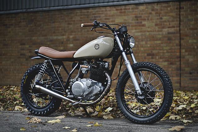Un toulousain vous salue Yamaha-SR250-By-Auto-Fabrica-2