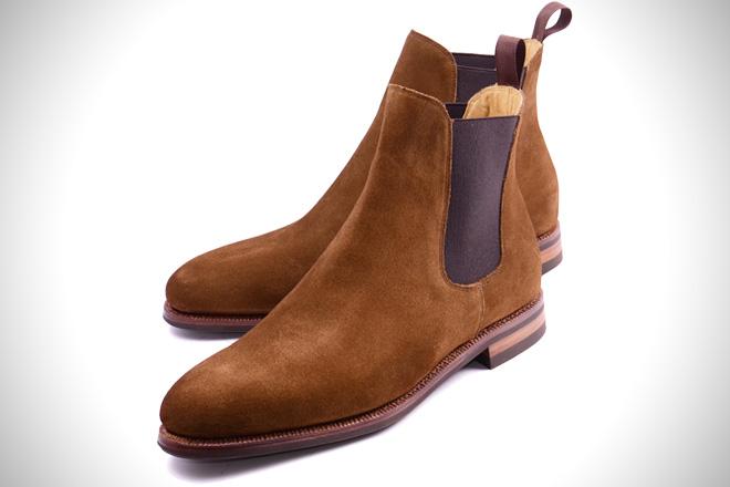 Hilo sobre el CALZADO (centímetros que suma cada modelo) Meermin-Rapello-Suede-Chelsea-Boots