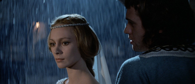 le film et l'acteur ou l'actrice- ptit loulou - 9 novembre trouvé par Jovany et Paul - Page 2 Macbeth2