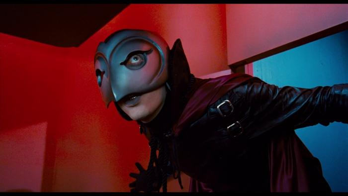 Last Horror Movie Watched - Page 3 Phantom4