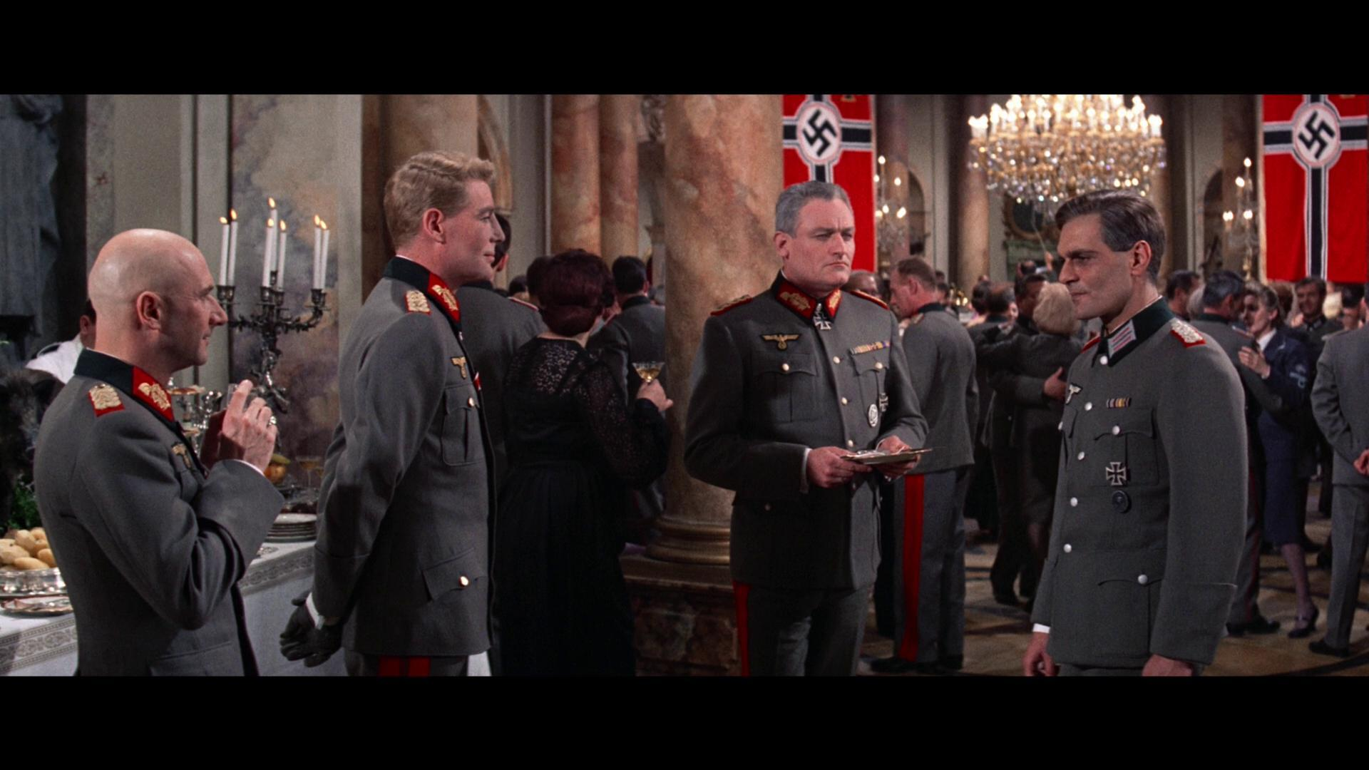 Viejos Nazis High-Def-Digest-Blurau-Review-The-Night-Of-The-Generals-4