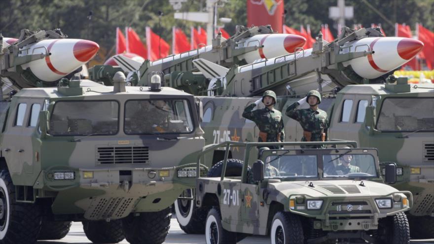 Escudo antimisiles Noticias,comentarios,fotos,vídeos.  - Página 10 09184827_xl