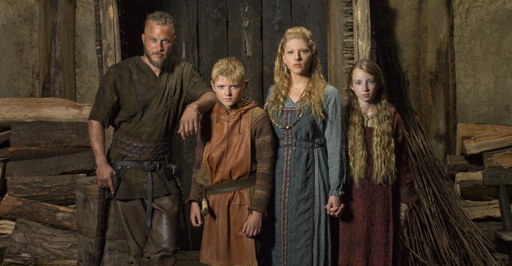 Ragnar y Ladgerda Vikings_ragnar1_-P