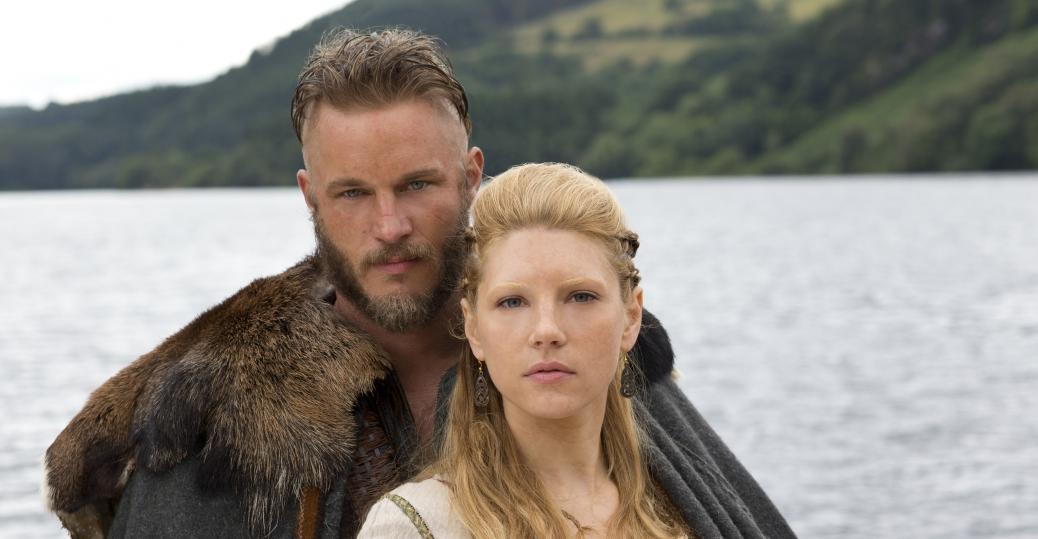 Ragnar y Ladgerda Vikings_ragnar_4-P