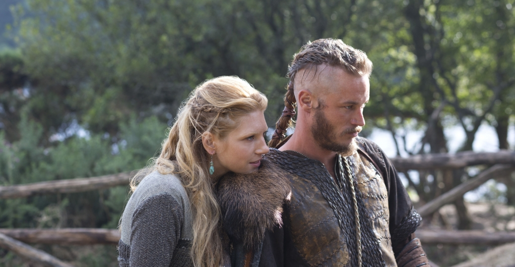 Ragnar y Ladgerda Vikings_ragnar_7-P