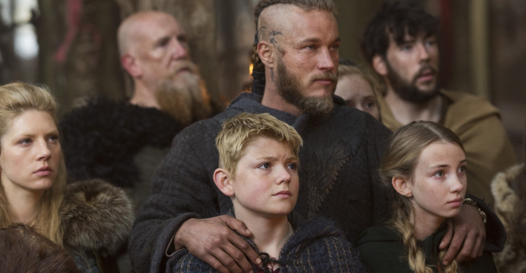 Ragnar y Ladgerda Vikings_gallery8_3-P