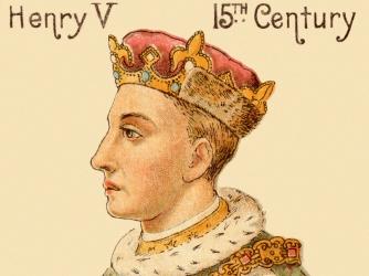 The King, avec Timothée Chalamet Henry-v-hero-AB