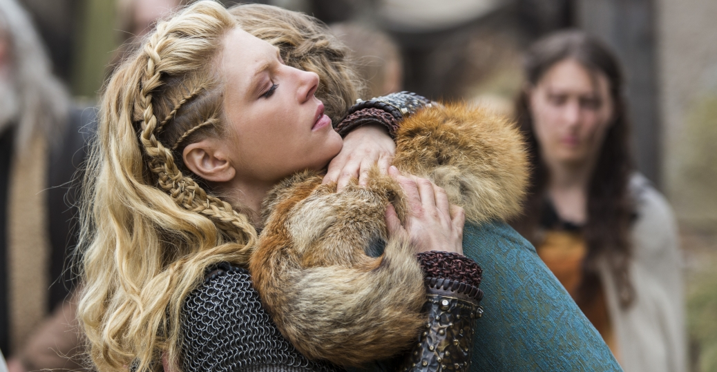 Laguerda................ Vikings_episode5_gallery_3-P
