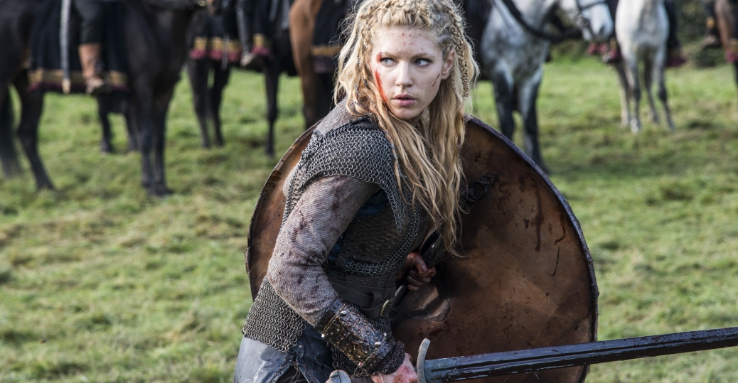 Laguerda................ Vikings_episode9_gallery_6-P
