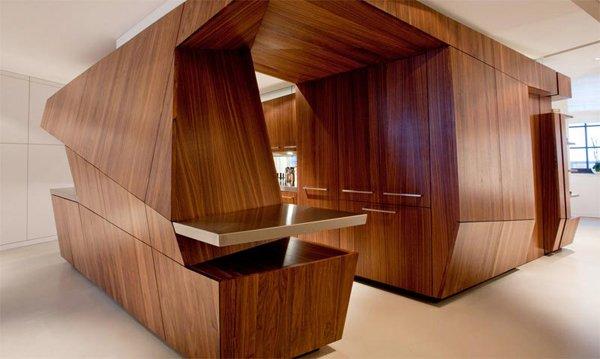ديكـــــورات مطابخ  17-Loft-Interior