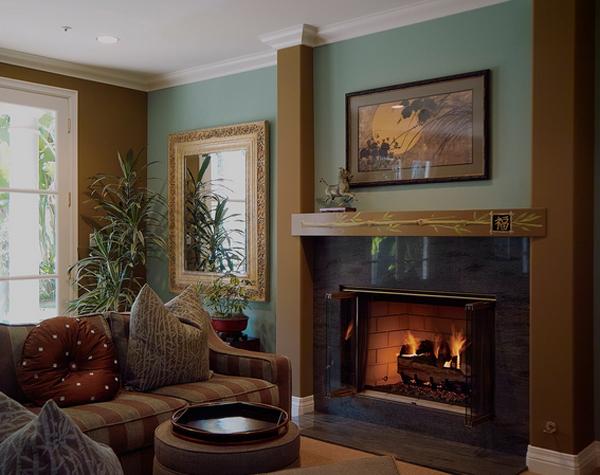 غرف جلوس رقية 1-Beverly-Hills1