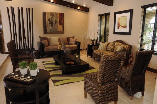 غرف جلوس رقية 11-Miami-Asian11