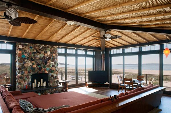 غرف جلوس رقية 14-Akke-Woodworks14