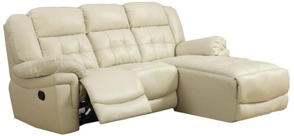 ديكورات رائعة 19-Sofa-Lounger19