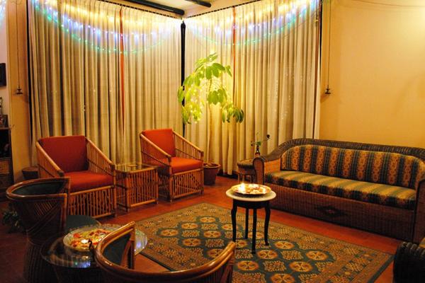 غرف جلوس رقية 7-India-Mediterranean7