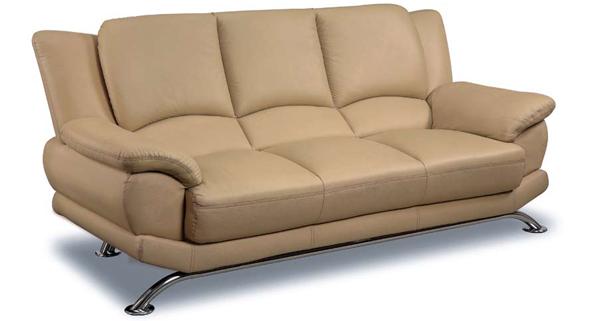 ديكورات رائعة 9-Sofa-Shopping9