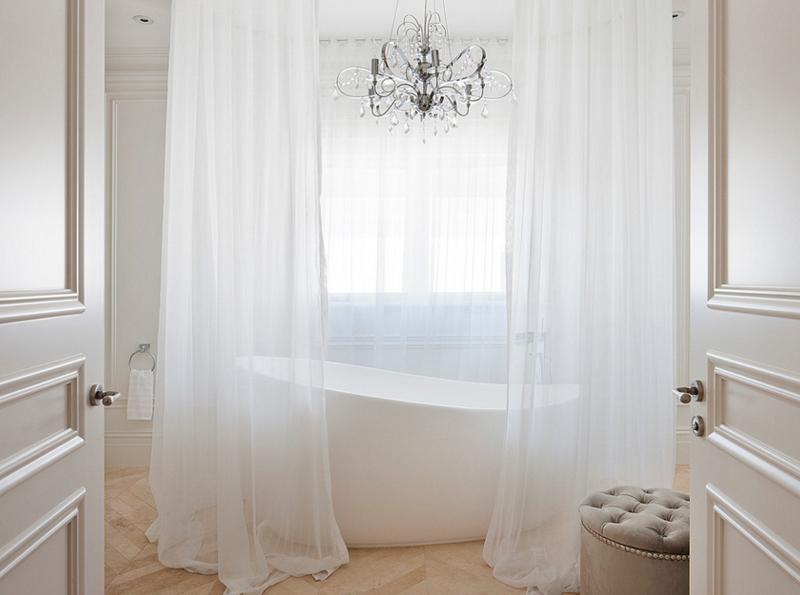 حمامات جميلة 1-Mulgoa-St