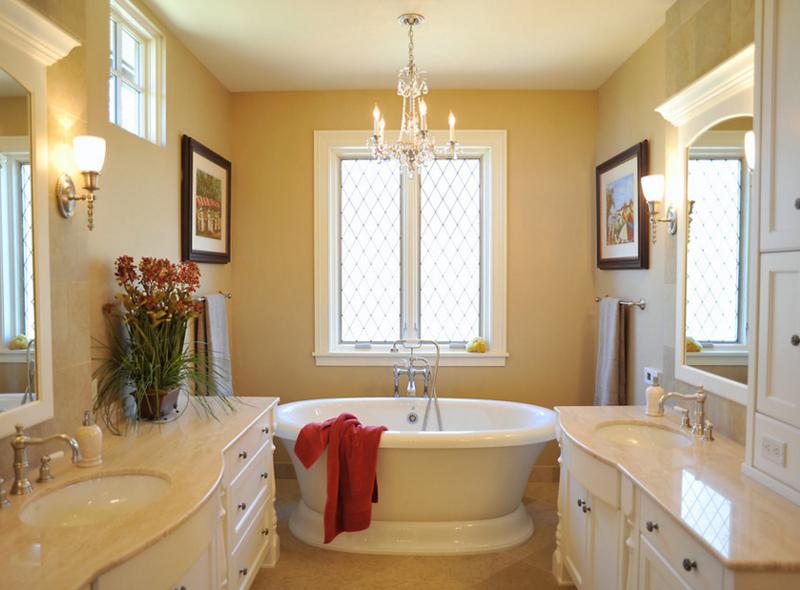 حمامات جميلة 10-Laurie-Plattes