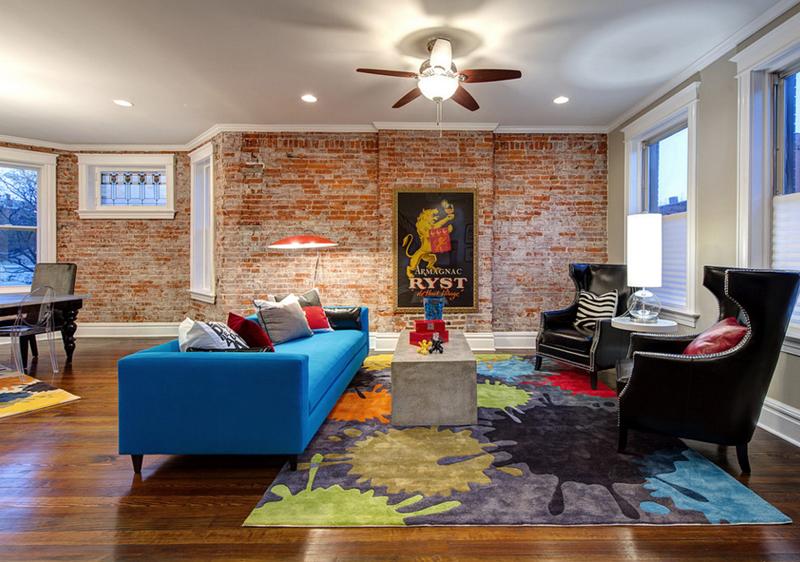 غرفة المعيشة  10-Urban-Livingx