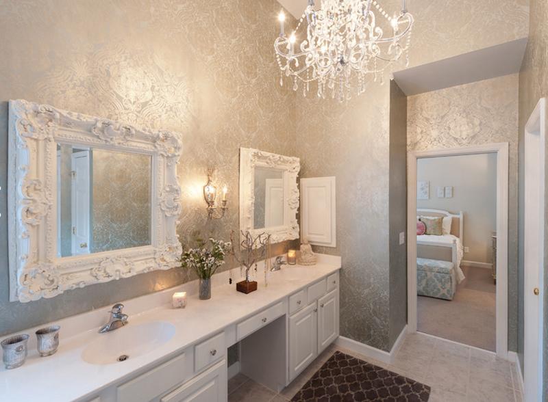 حمامات جميلة 13-Donovan-Interior