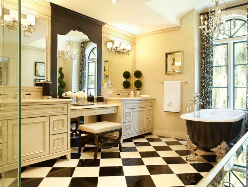 حمامات جميلة 18-Parkyn-Design