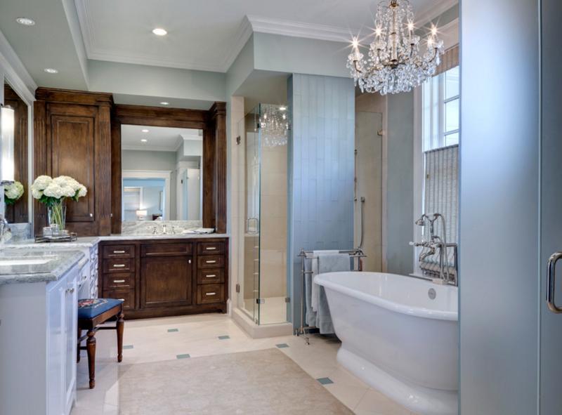 حمامات جميلة 19-Baggett-Architects