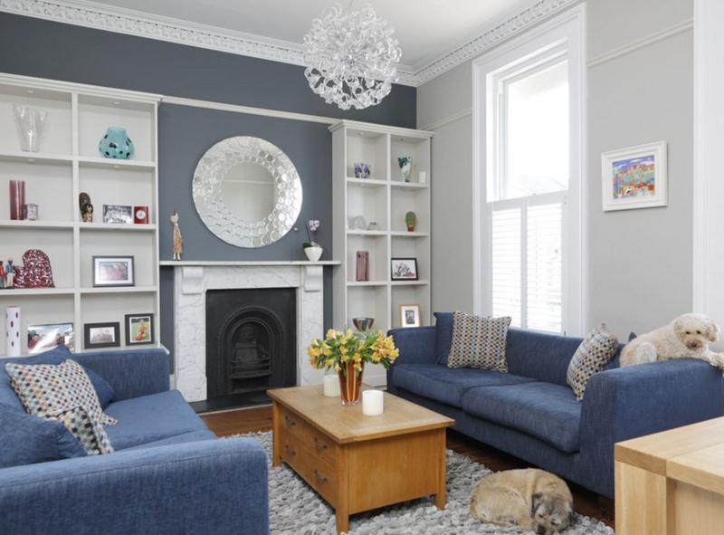 غرفة المعيشة  19-Road-Cheltenham