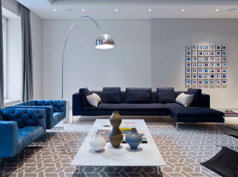 غرفة المعيشة  2-Chelsea-Fashion