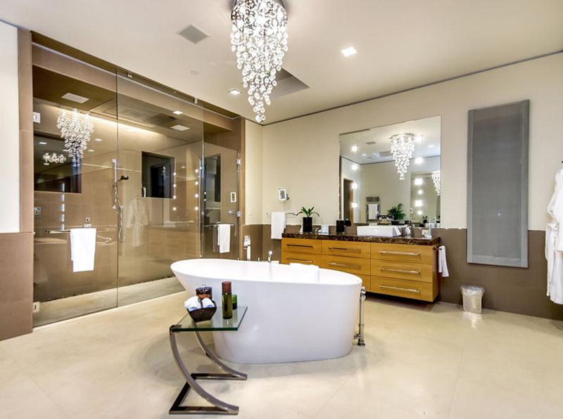 حمامات جميلة 4-California-Home
