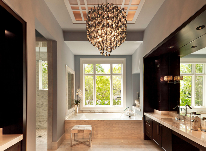 حمامات جميلة 6-Weber-Design