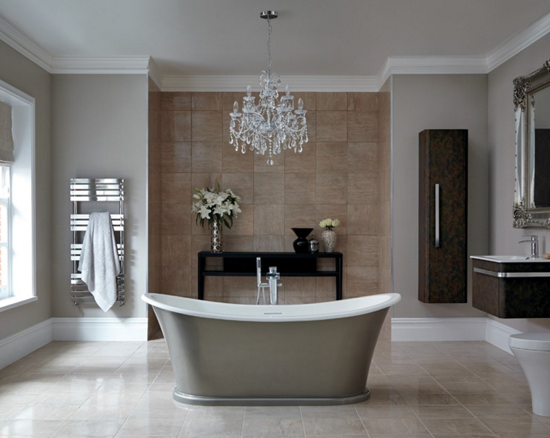حمامات جميلة 9-Luxurious-Trad