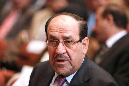 مجلس الوزراء العراقي يوافق على الإصلاحات المقدمة من العبادي  Afp-a4318c4c23a5847d3b5bd4367b70851d604ab19b