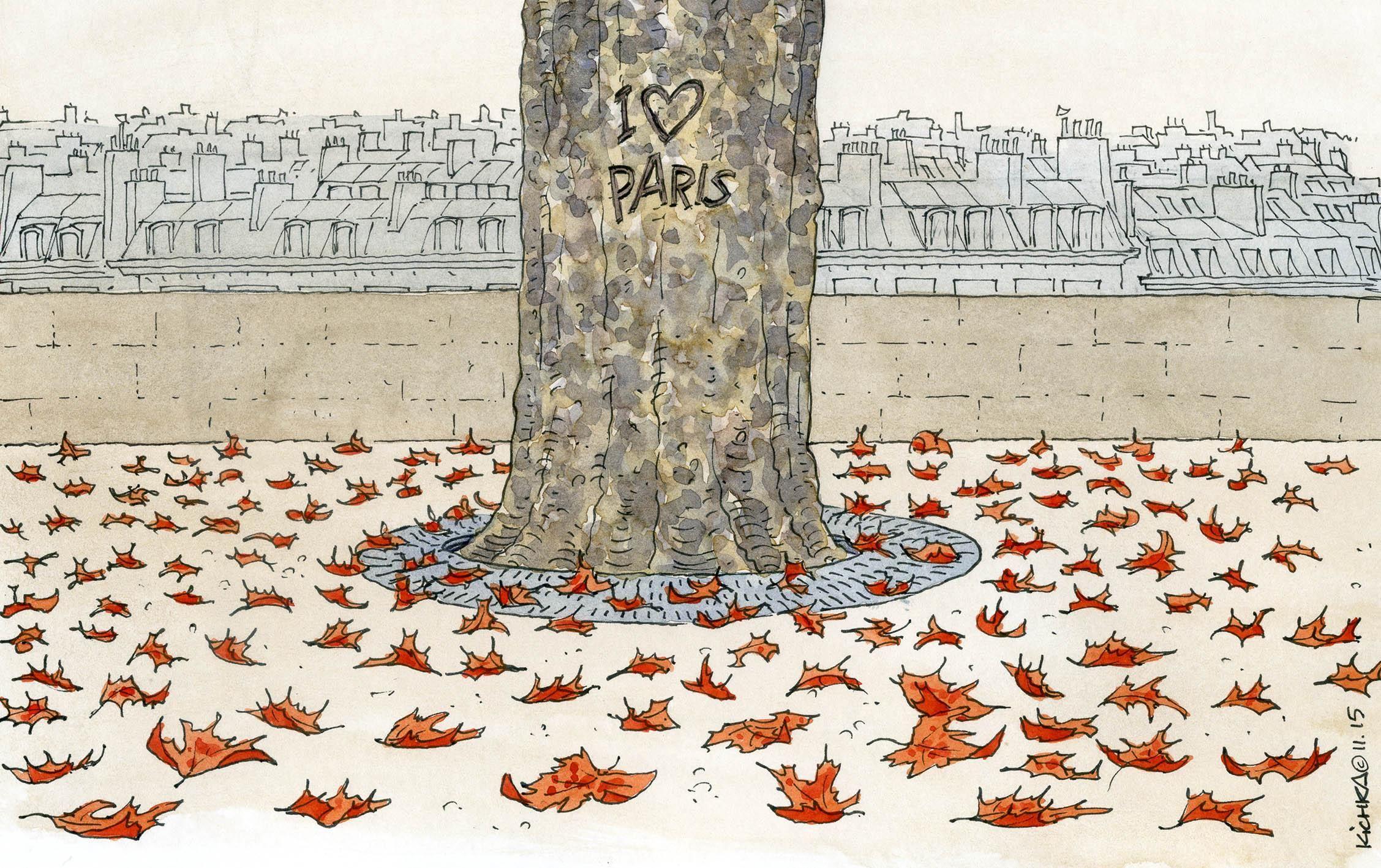 Humour et Politique - Page 21 D752c69a4dbd3aa6afb1798fb7bd78f52be45b02