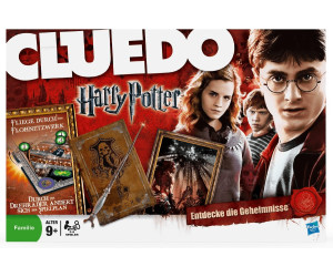 Tchat partie 11 - Page 38 Hasbro-cluedo-harry-potter